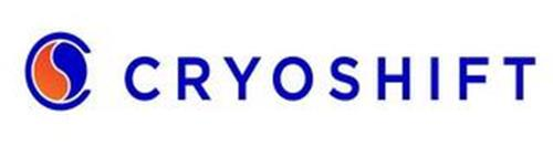 C CRYOSHIFT