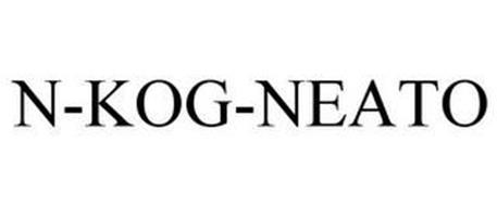 N-KOG-NEATO