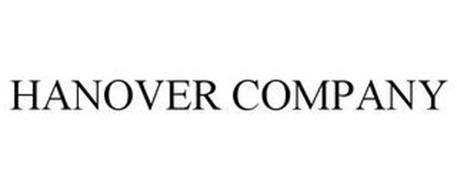 HANOVER COMPANY