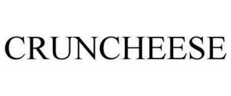 CRUNCHEESE
