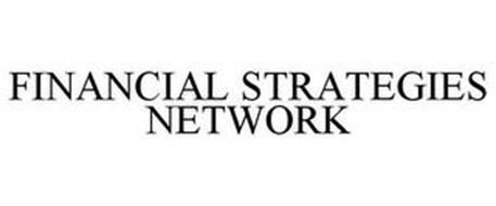 FINANCIAL STRATEGIES NETWORK