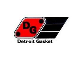 DG DETROIT GASKET