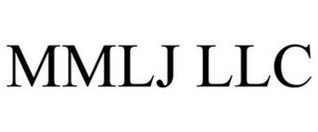 MMLJ LLC