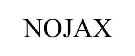 NOJAX