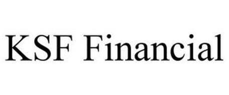 KSF FINANCIAL