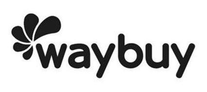 WAYBUY