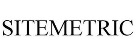 SITEMETRIC