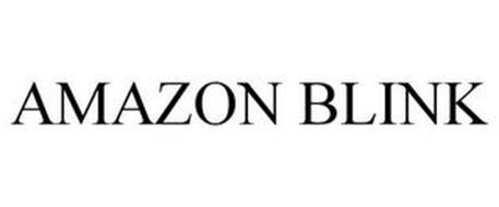 AMAZON BLINK