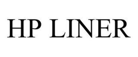 HP LINER