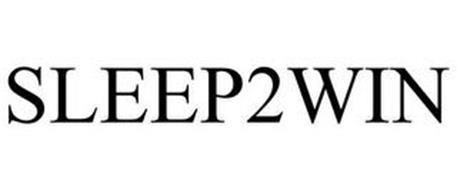 SLEEP2WIN