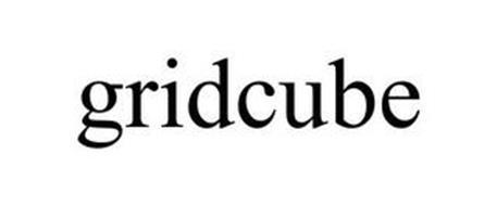 GRIDCUBE