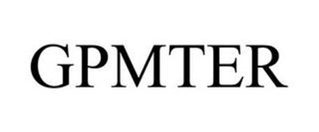 GPMTER