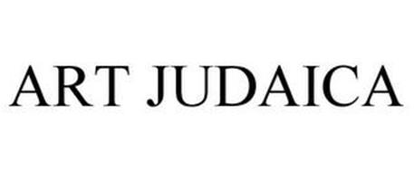 ART JUDAICA