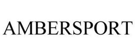 AMBERSPORT