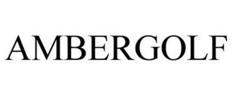 AMBERGOLF