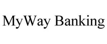 MYWAY BANKING