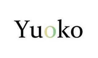 YUOKO