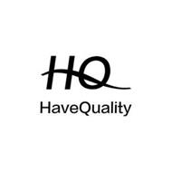 HQ HAVEQUALITY