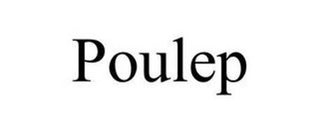 POULEP