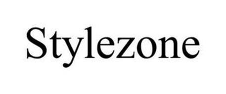 STYLEZONE