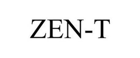ZEN-T