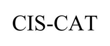 CIS-CAT