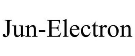 JUN-ELECTRON