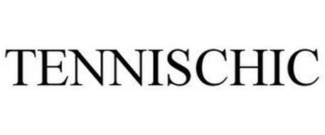 TENNISCHIC