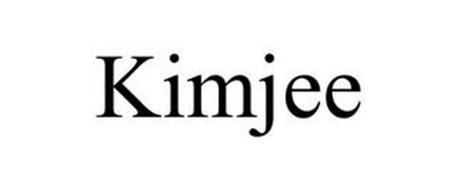 KIMJEE