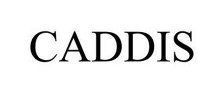 CADDIS