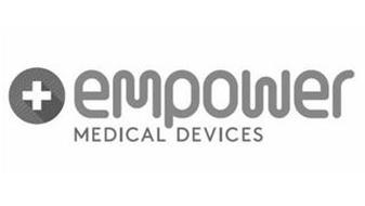 EMPOWER MEDICAL DEVICES