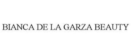 BIANCA DE LA GARZA BEAUTY