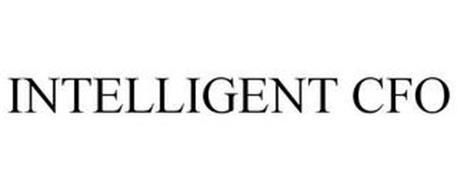 INTELLIGENT CFO