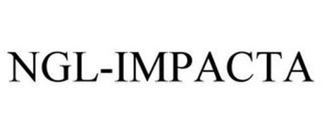 NGL-IMPACTA