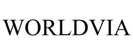 WORLDVIA