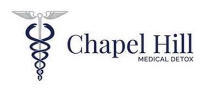 CHAPEL HILL MEDICAL DETOX