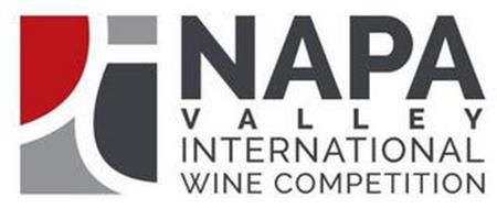 NAPA VALLEY INTERNATIONAL WINE COMPETITION