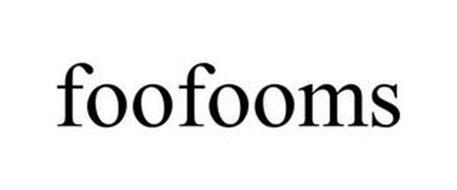 FOOFOOMS