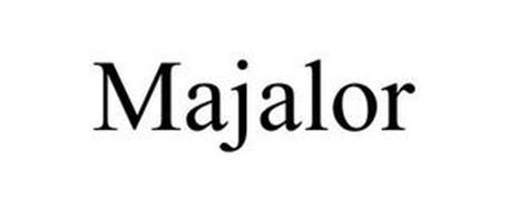 MAJALOR
