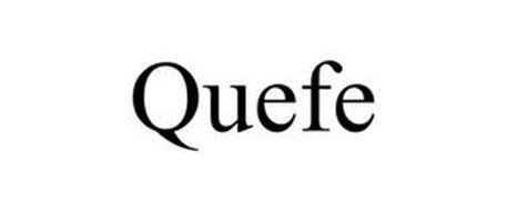 QUEFE