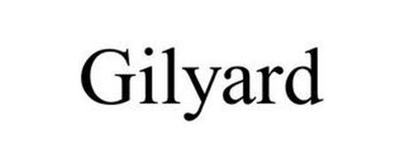 GILYARD
