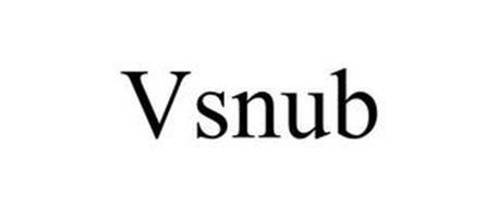 VSNUB