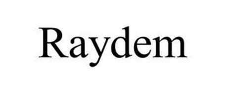 RAYDEM