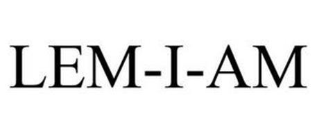 LEM-I-AM