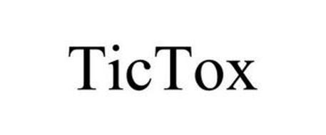 TICTOX