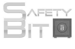 SAFETY BIT