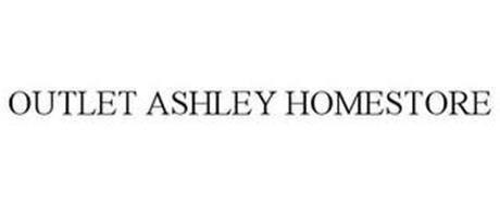 OUTLET ASHLEY HOMESTORE