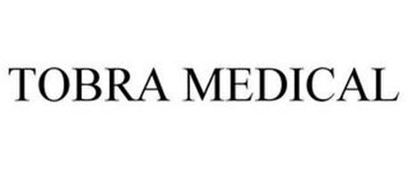 TOBRA MEDICAL