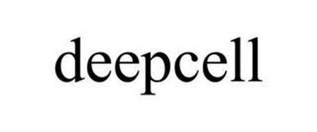 DEEPCELL