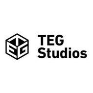 TEG TEG STUDIOS